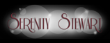 Official Website of Singer Serenity Stewart