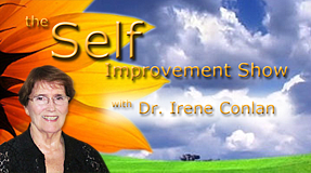 self-improvement-show